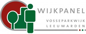 def. logo wijkpanel vossepark HR