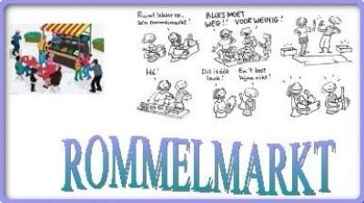 rommelmarkt4