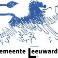 logo_leeuwarden