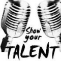 talentenavond