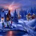 animaatjes-kerst-75788