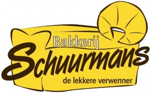 Logo Schuurmans web1