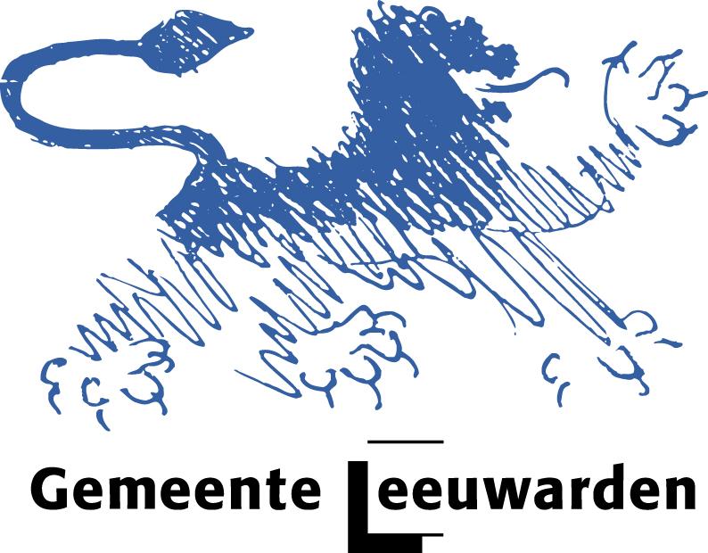 Informatie avond gemeente Leeuwarden