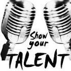 Aanmelden Vosseparkwijk Got Talent