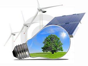 Vosseparkwijk bespaart energie