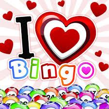 Lady's Bingo Chiel & Thomas Stichting