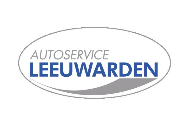 Autoservice Leeuwarden