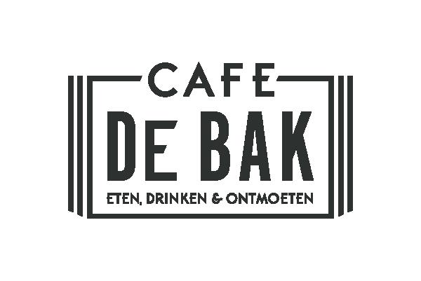 CafedeBak
