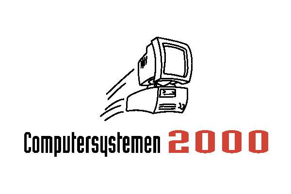 Computersystemen 2000