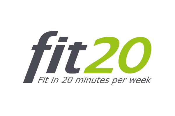 Fit 20