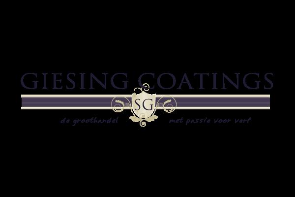 Giesing-Coatings