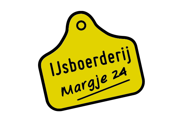 Ijsboerderij Margje 24