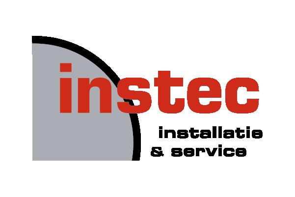 Instec
