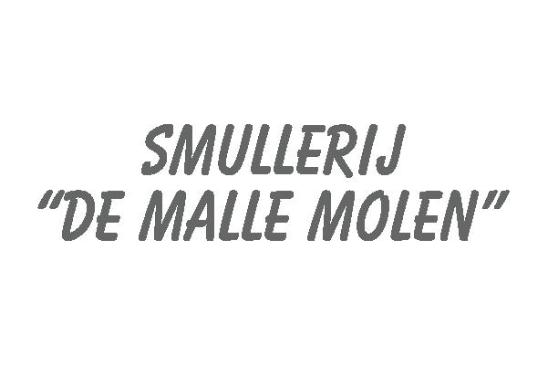 Malle Molen