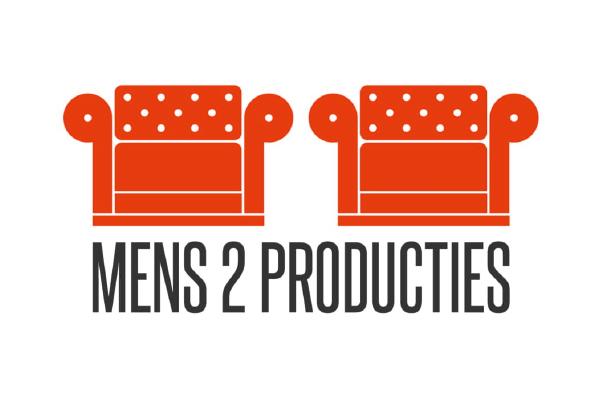 Mens 2 Producties