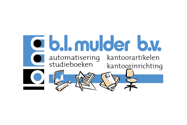 Mulder Leeuwarden