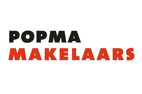 PopmaMakelaars