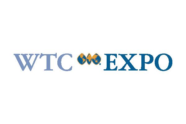 WTC expo