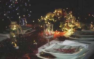 Senioren kersfeest zondag 15 december